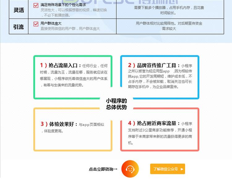 微信小程序开发_04.jpg