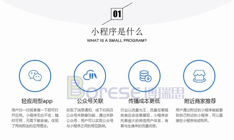 微信小程序开发_02.jpg